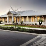 Things You Should Know About Luxury Modular Homes