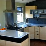 This Kitchen Not Only Beautiful High Functioning Well