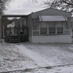 This Mobile Home Rental Marion Illinois For Month Which
