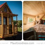 This Section Defines Tiny Houses House Trailers Hawaii