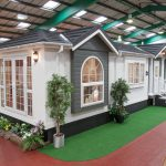 Tingdene Park Homes Manufacturers And Holiday