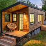 Tiny Homes Guaranteed Inspire You Diy Cozy Home