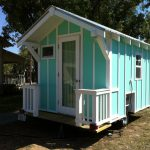 Tiny Houses Trailers Joy Studio Design Gallery Best