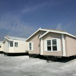 Tips Moving Single Wide Mobile Homes