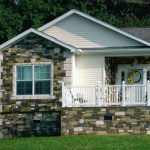 Tips Placing Manufactured Home Land You Own
