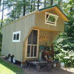 Tips Tiny Home Plans