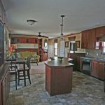 Titan Giles Industries Manufactured Home Pinterest