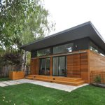 Top Green Modular Homes The Sexiest Mobile You Ever See