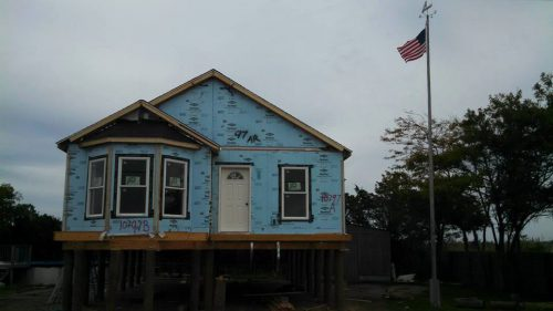Top Rated Jersey Shore Modular Home Builder Ocean County
