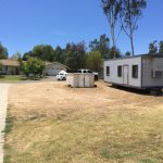 Trailer Home Moving Rates Services Uship