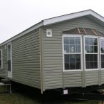 Trailers Double Wide Homes