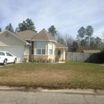 Trailwood Drive Gulfport Trulia