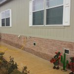 Transport Services Mobile Home Texas