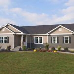 Triple Crown Gallery Modular Home Manufacturer Ritz Craft Homes