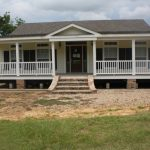 Triple Wide Manufactured Home Prices Quotes