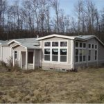 Triple Wide Manufactured Homes Building Modular