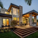 Triple Wide Manufatured Homes Interor Joy Studio Design Gallery
