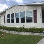 Triple Wide Mobile Homes Canada Ideas