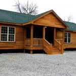 Triple Wide Mobile Homes For Sale Oklahoma
