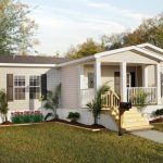 Triple Wide Mobile Homes Nevada Ideas