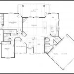 Triplex Floor Plans Find House
