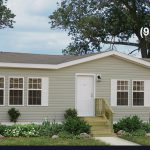 Troy Davis Hammond Mobile Homes Llc Home Dealer