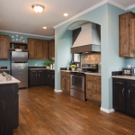 Tunica Show Manufactured Home Living News Featured