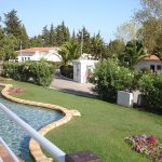 Turiscampo Quest Mobile Home Holidays