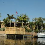 Twin Lakes Mobile Home Park Broward County Florida Around Guides