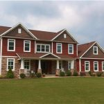 Two Story Modular Home Manufacturer Ritz Craft Homes