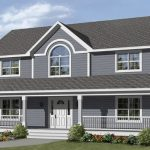 Two Story Modular Homes South Carolina Mobile Ideas