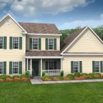 Two Story Style Modular Homes Floor Plans Design Inspiration From