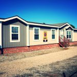 Tyler Modular And Manufactured Homes Palm Harbor