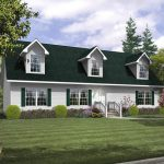 Type Modular Manufactured Home You Prefer Country Fair Homes