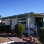 Type Used Mobile Homes For Sale Georgiacar Gallery