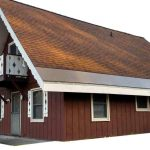 Types Houses Post Marquette Michigan Real Estate