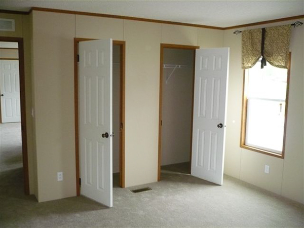 Types Mobile Home Doorsmobile Homes Ideas