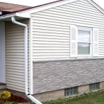 Types Mobile Home Skirtingmobile Homes Ideas