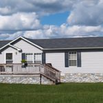Understanding The Difference Between Mobile And Manufactured Homes
