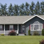 Understanding The Difference Between Modular And Manufactured Homes