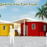 Units Ibuild Kit Homes Granny Flats And Modular