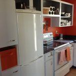 Update Your Kitchen Removing Mobile Home Cabinets