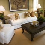 Updated Home Decor Helps When Selling Your Manufactured