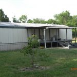 Used Double Wide Mobile Homes For Sale Houston