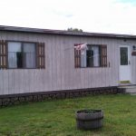 Used Double Wide Mobile Homes For Sale Walls Find