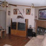 Used Doublewide Manufactured Home For Sale New Mexico