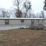 Used Homes Centennial Double Wide Manufactured