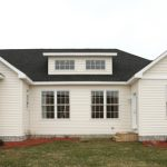 Used Manufactured Homes Modular