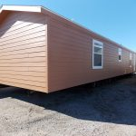Used Manufactured Homes Wichita Kansas