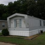 Used Mobile Home For Sale Homes Virginia Beach Chesapeake